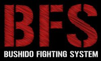BFS - Bushido Fighting System